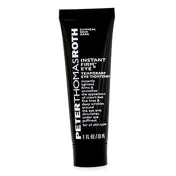Peter Thomas Roth Immediata FirmX Eye - 30ml / 1 oncia