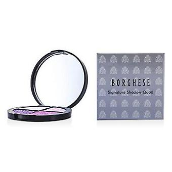 Borghese Signature Shadow Quad - Surrealist - 7g/0.25oz
