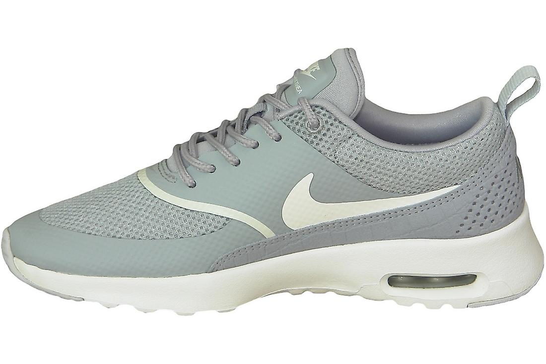Wmns Nike Air Max Thea 599409-021 Womens sneakers