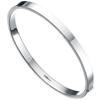 925 sølv armbånd