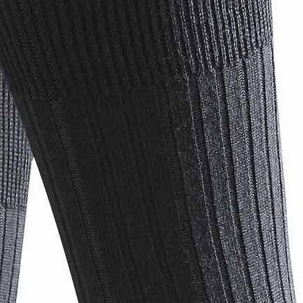 Falke Bristol Socks - Black