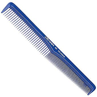 Conair Peine 401 Caballero 7 ' (Hair care , Combs and brushes , Accessories)