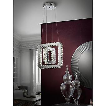 Schuller Diva LED Lamp, 64W
