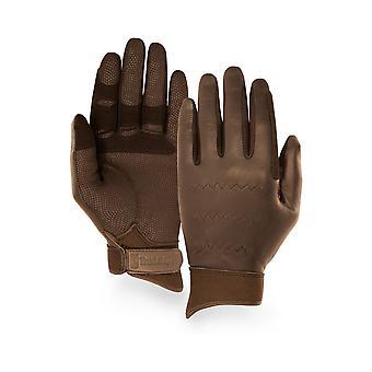 Tredstep Show Hunter Competition Glove