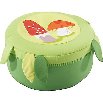 Haba-Seat Cushion Magic Forest