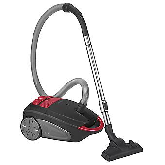 Bomann vacuum cleaner with bag BS9015 700W