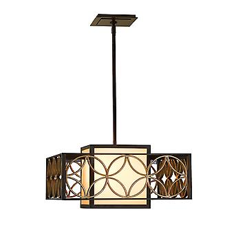 Remy Pendant Ceiling Light