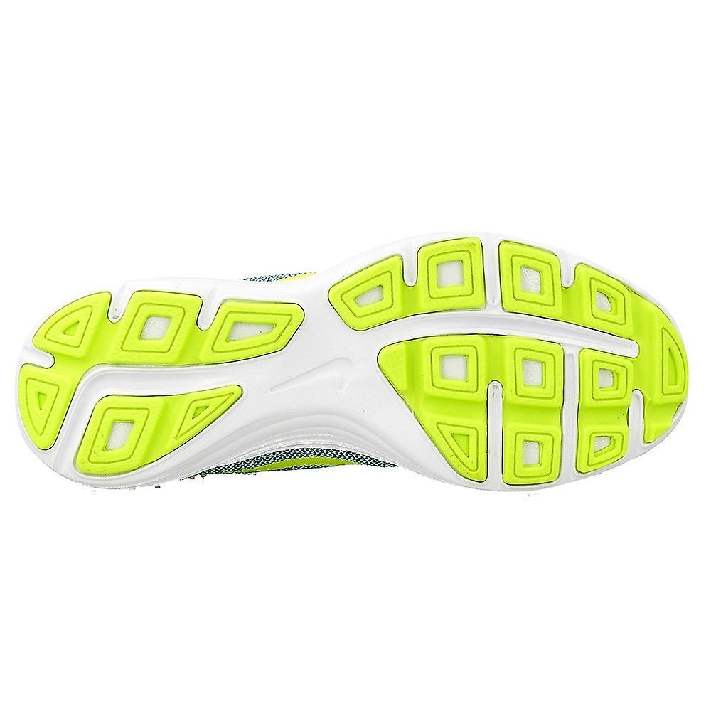 Nike Revolution 3 GS 819416300 läuft das ganze Jahr Kinder Schuhe