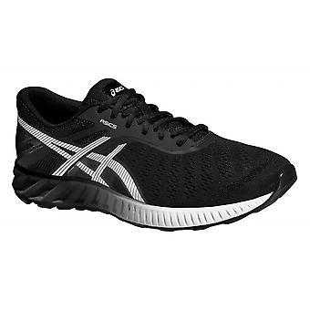 Asics Fuzex Lyte 9001 T620N9001 running all year men shoes