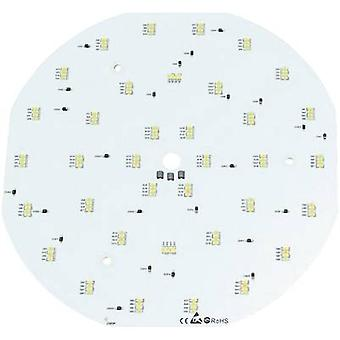 LED component White 17.28 W 1158 lm 120
