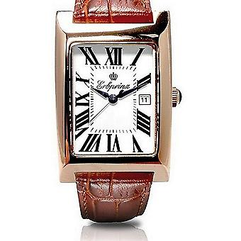 Prince watches mens watch hand-winding Black Forest BFR2