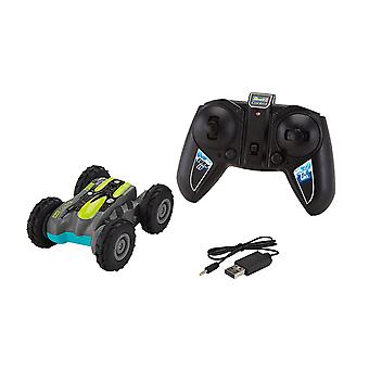 Revell Control 24637 Turnit Rc Stunt Car
