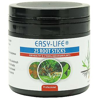 Easy-Life 25 Root Stick 150 ml (Fish , Maintenance , Water Maintenance)