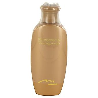 Pheromone Liquid Gold Body Lotion (unboxed) By Marilyn Miglin