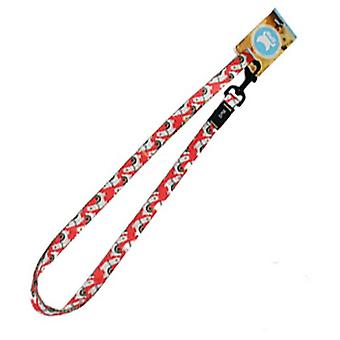 Bull Ramal Llama T-3 (Dogs , Collars, Leads and Harnesses , Leads)