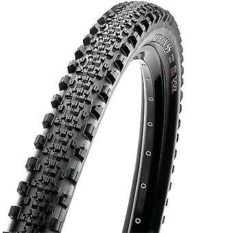 Maxxis bike tyres minion SemiSlick EXO / / all sizes