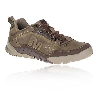 Merrell Annex Trax Low Shoes - AW18