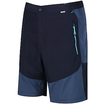 Regatta Mens Sungari Short