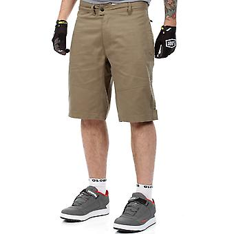 ONeal Military 2017 All Mountain Cargo MTB Shorts