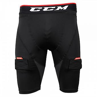 Court juniors CCM compression Jock