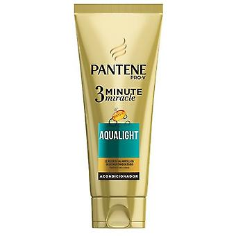 Pantene Miracle Conditioner 3 Minutes 200 ml