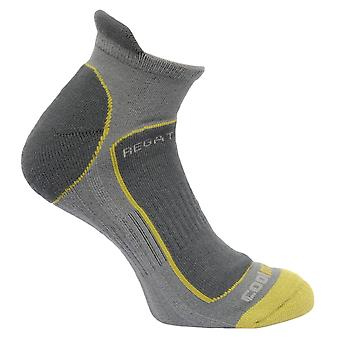 Regatta Trail Runner Sock