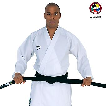 VM WKF zatwierdzony elity Kumite Gi Karate