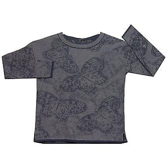 Olsen tröja 11002541 Navy