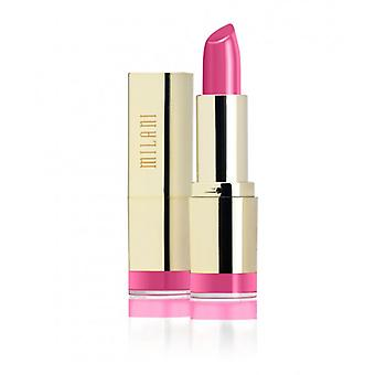 Milani Color Statement Lipstick-46 Power Pink