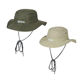Regatta Herre vandreture WR Hat