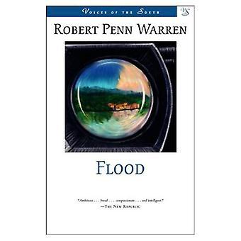 Contre les inondations
