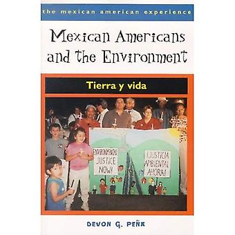 Mexican Americans and the Environment