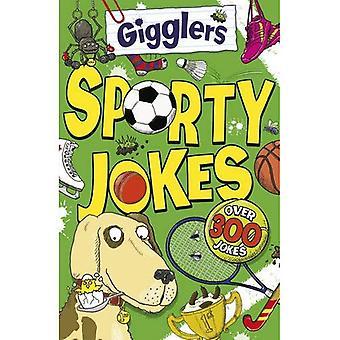 Sportliche Witze (Gigglers)