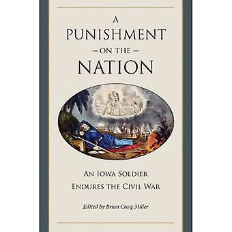 Une punition sur la Nation