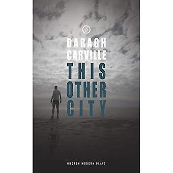 This Other City