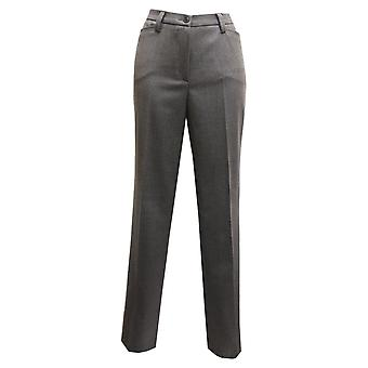 Gardeur Trousers KAYLA 61010 Five Colour Ways