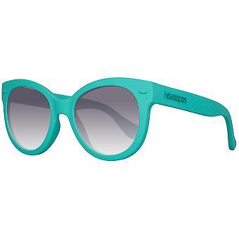Havaianas Sunglasses Noronha/S 47 QPPY1