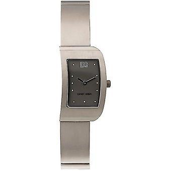 Danish Design Women's Watch IV64Q825