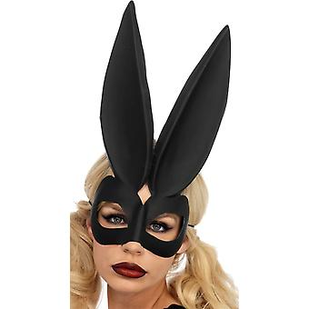Bad Bunny Mask