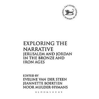Exploring the Narrative by Mulder & Noor