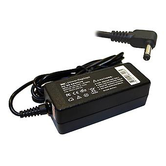 Asus F556UA-AS54 Compatible Laptop Power AC Adapter Charger
