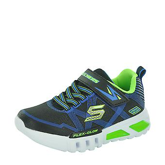 Skechers Kids Skechers Kids Flex-Glow - 90542L