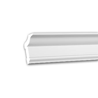 Cornice moulding Profhome 150174