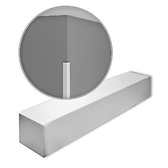 Cornice mouldings Orac Decor CX134-box