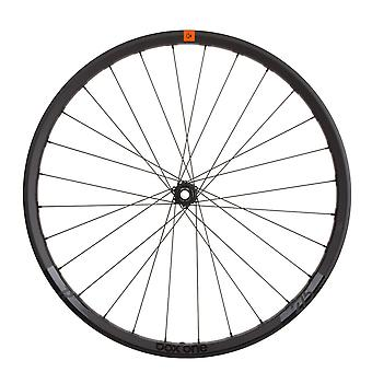 "Box One Carbon Boost Front Wheel 27.5"" x 33mm"
