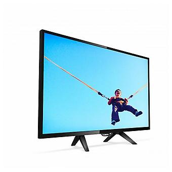 TV smart Philips 32PHT5302 32 '' LED HD WIFI black