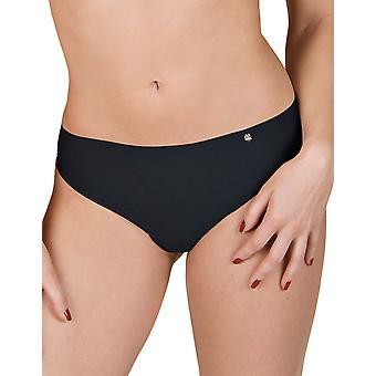 Lisca 22206 Women's Bella Knickers Panty Full Brazilian Brief