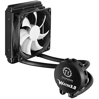 PC water cooling Thermaltake Water 3.0 Performer C