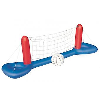 Bestway September Inflatable Volleyball