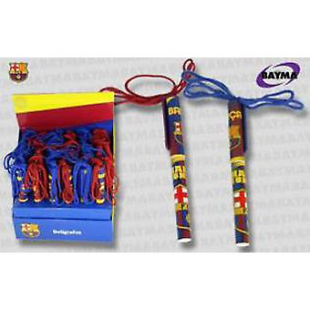 Import Pen With FCBEx.36 Rope (Toys , School Zone , Drawing And Color)
